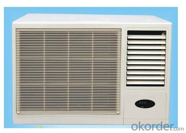 18000btu Window Air Conditioning