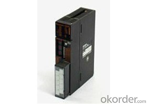 Mitsubishi AJ65SBTB1-32DT/Industrial Automation PLC