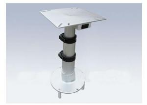 Table's Lift Controller FY018B
