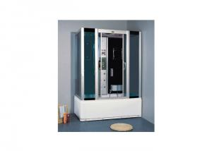 Steam Shower Cabin MBL-8501