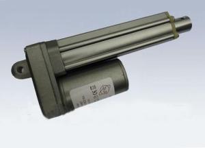 Micro Linear Actuator