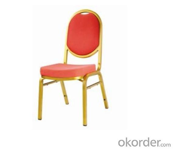 Hotel Chair HC-34