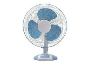 Electric Table Fan 16 Inch