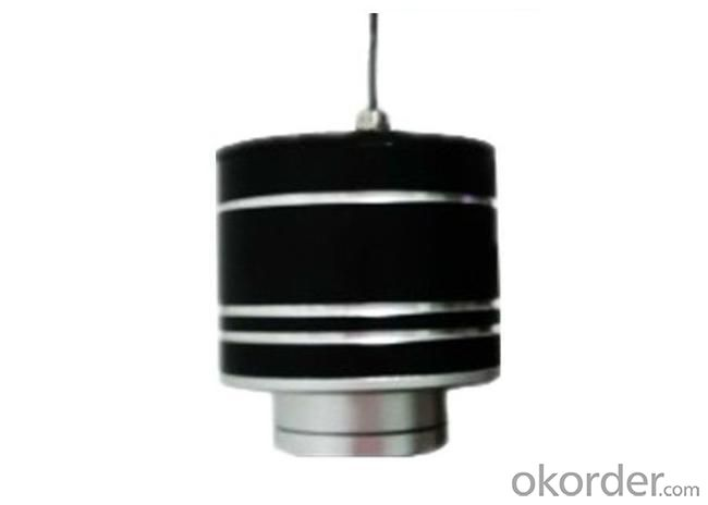 20W Sea Cylinder Droplight