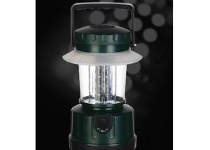 MDCL20S 20LED rechargeable Camping Lantern