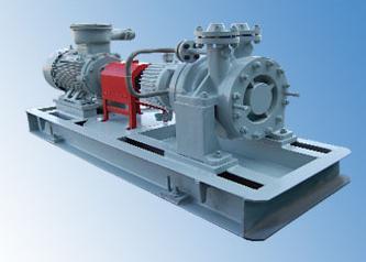 CNBM Petroleum Oil Pump