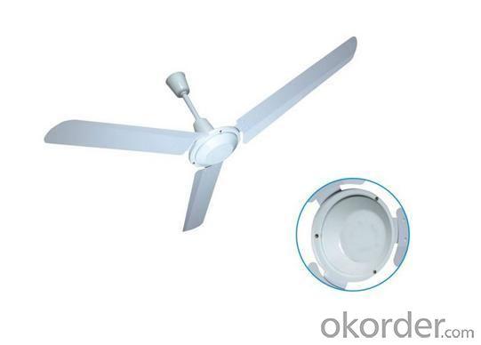 56 Ceiling Fan 5 Speed