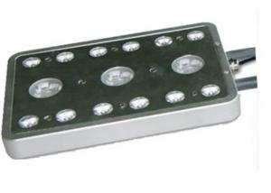21W Led Strip For Aquarium