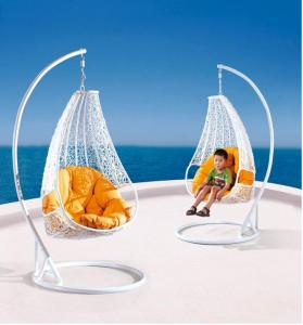 Patio Swing Chair-24