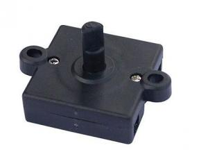 Rotary Switch 1,500VAC