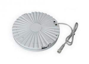 IP65 Round LED Bathroom Downlight Waterproof SC-C102A