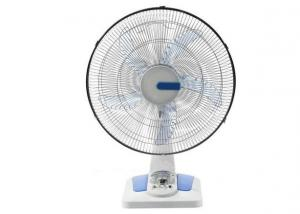 Electric Table Fan 18 Inch