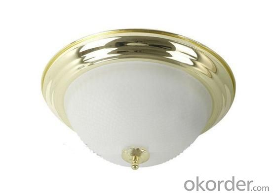 Ceiling Lamps for Bedroom Decorative