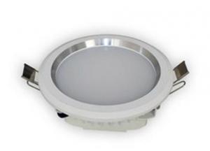 Display Case Lighting SC-C101C 16 Watt