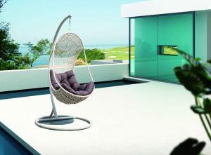 Patio Swing Chair-12