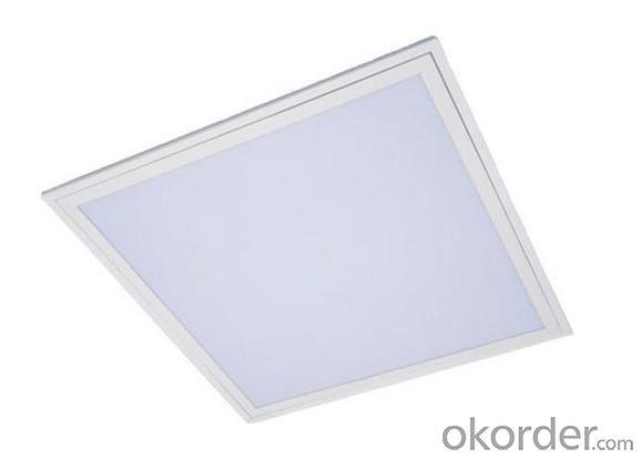 Environmental Anti-glare Energy Saving Stainless Steel Lighting Fixture