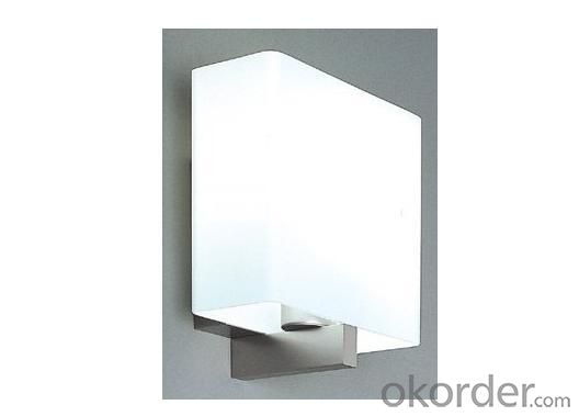 Wall Lamp Wall Light