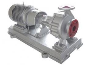 CNBM Oil Pump