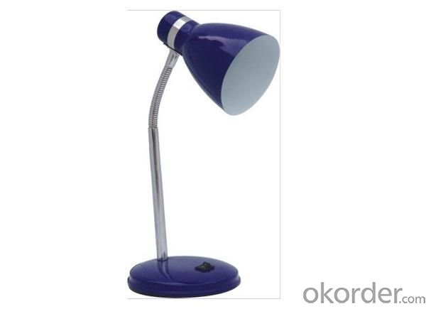 Desk Lamp/Table Lamp/Reading Lamp LS3123