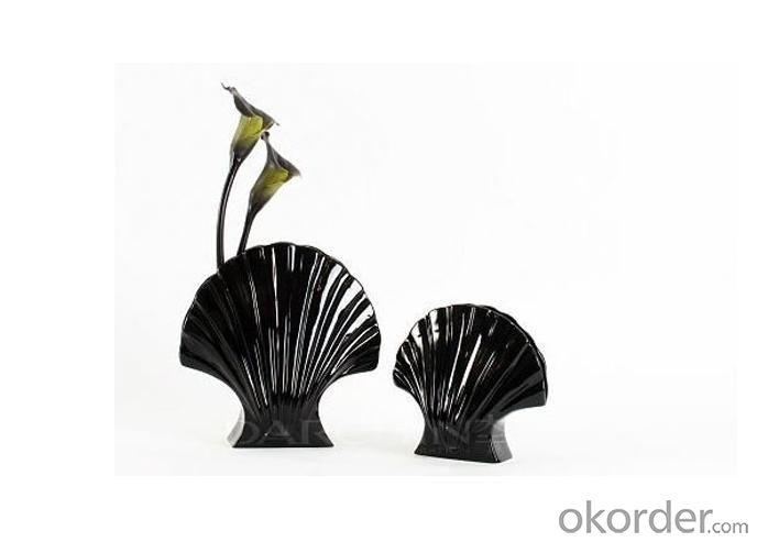 Ceramic Vase/Home Decoration/Accessories