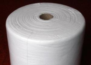 PP SS Nonwoven Fabric