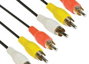 Audio Vedio Cable