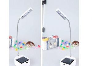 Solar Table Light