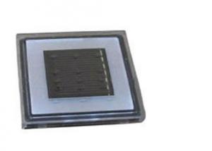 Solar Ground Light, Solar Led Light