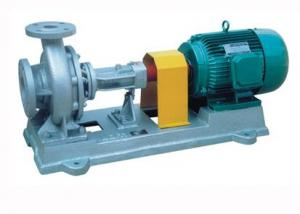 CNBM Oil Pump