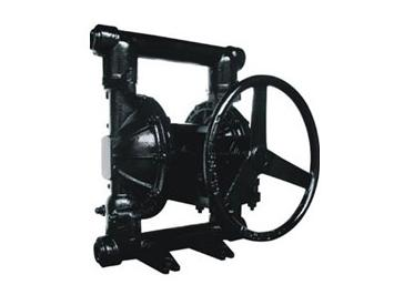 Manual Diaphragm Pump