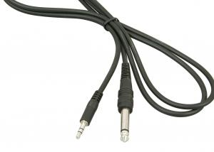 3.5stereo-3.5stereo cable
