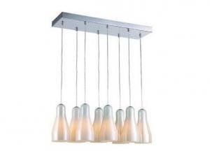 Glass Pendant Lamp Pendant Lights Suspension Light Chandelier Products