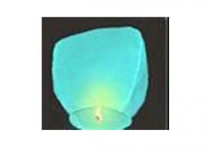 Papper Flying Lantern Luminary Sky Lanterns
