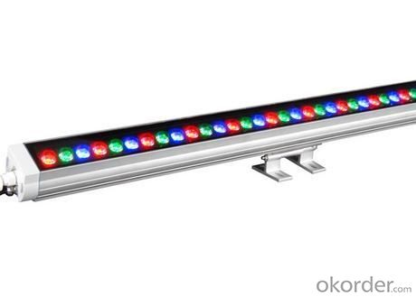 High Quality High Lumen LED Wall Washer
