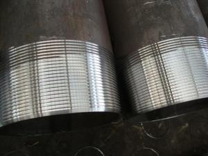API pipe for oil casing