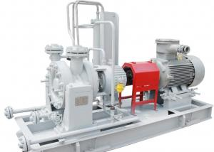 Petrochemical Chemical Pump (AY Series)