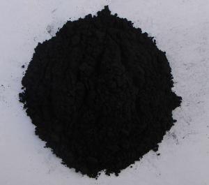 75%  Acetylene Black