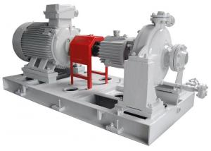 Petrochemical processing Centrifugal Pump