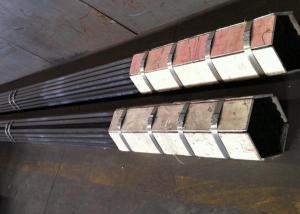 JIS G3456(Carbon Steel Pipes For High Temperature Service)