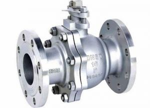Hot Sale Ball Valve JB78 Positioning Not Throttling Upright