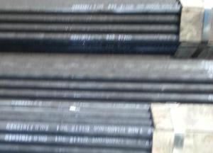 High Quality Seamless Medium-carbon Steel Tubes For Boilers And Superheaters