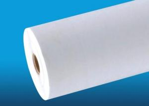 Thermobonded Nonowven Fabric