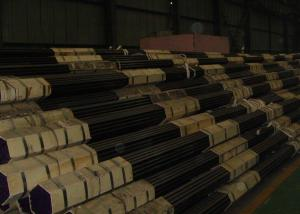 High Quality JIS G3455(Carbon Steel Pipes For High Pressure Service)
