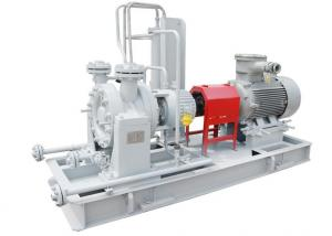 CNBM Double Stage Centrifugal Chemical Pump