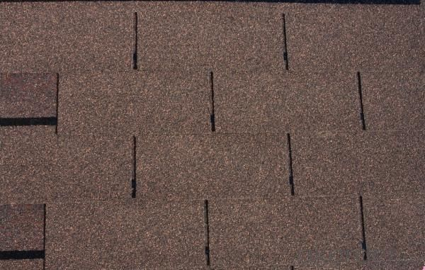 Asphalt Shingle Roofing Tile