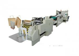 Bag Paper Machine