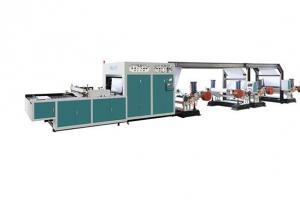 Model A4 Paper Size Cut Machine