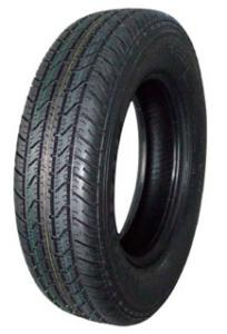 Winda 195/50R15 for Passenger Car Tires  EU Standard Semi Steel Radial Tyre Passenger Car Tires