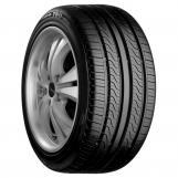 Winda 195/50R15 for Passenger Car Tires  EU Standard Semi Steel Radial Tyre Passenger Car Tires