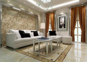 High-Quality Pocelain Tile CR-JW8010